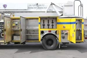 z-1808-clark-county-fire-department-2002-ferrara-aerial-refurbishment-015