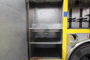 z-1808-clark-county-fire-department-2002-ferrara-aerial-refurbishment-018