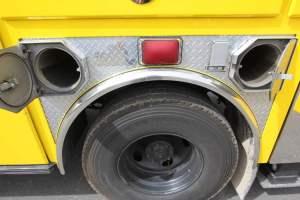 z-1808-clark-county-fire-department-2002-ferrara-aerial-refurbishment-020