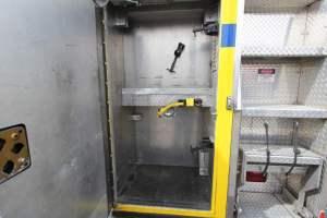 z-1808-clark-county-fire-department-2002-ferrara-aerial-refurbishment-022