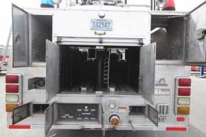 z-1808-clark-county-fire-department-2002-ferrara-aerial-refurbishment-023