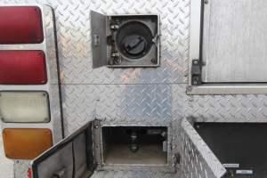 z-1808-clark-county-fire-department-2002-ferrara-aerial-refurbishment-025