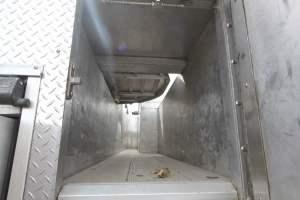 z-1808-clark-county-fire-department-2002-ferrara-aerial-refurbishment-027