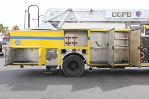 z-1808-clark-county-fire-department-2002-ferrara-aerial-refurbishment-028