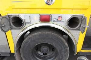 z-1808-clark-county-fire-department-2002-ferrara-aerial-refurbishment-031