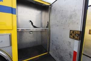 z-1808-clark-county-fire-department-2002-ferrara-aerial-refurbishment-032