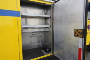 z-1808-clark-county-fire-department-2002-ferrara-aerial-refurbishment-033