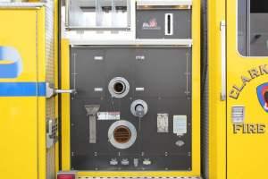 z-1808-clark-county-fire-department-2002-ferrara-aerial-refurbishment-034