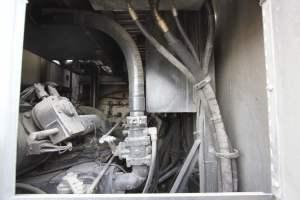 z-1808-clark-county-fire-department-2002-ferrara-aerial-refurbishment-035