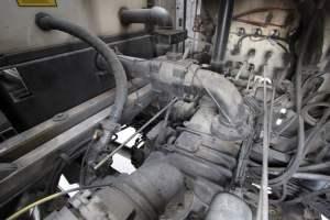 z-1808-clark-county-fire-department-2002-ferrara-aerial-refurbishment-036