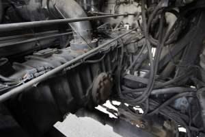z-1808-clark-county-fire-department-2002-ferrara-aerial-refurbishment-037