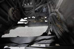 z-1808-clark-county-fire-department-2002-ferrara-aerial-refurbishment-038
