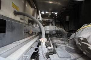 z-1808-clark-county-fire-department-2002-ferrara-aerial-refurbishment-040