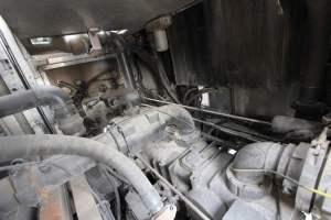 z-1808-clark-county-fire-department-2002-ferrara-aerial-refurbishment-041