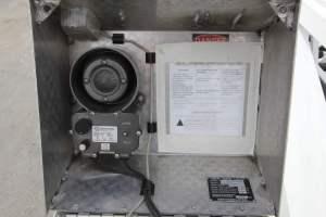 z-1808-clark-county-fire-department-2002-ferrara-aerial-refurbishment-044