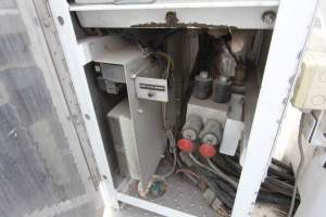 z-1808-clark-county-fire-department-2002-ferrara-aerial-refurbishment-045