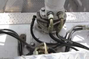 z-1808-clark-county-fire-department-2002-ferrara-aerial-refurbishment-047