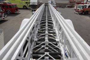 z-1808-clark-county-fire-department-2002-ferrara-aerial-refurbishment-049