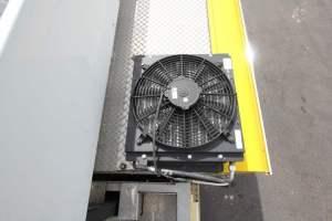 z-1808-clark-county-fire-department-2002-ferrara-aerial-refurbishment-051