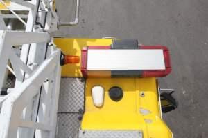 z-1808-clark-county-fire-department-2002-ferrara-aerial-refurbishment-052