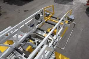 z-1808-clark-county-fire-department-2002-ferrara-aerial-refurbishment-053