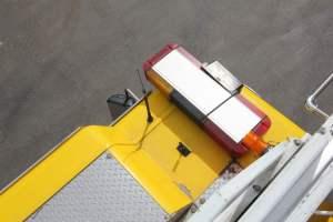 z-1808-clark-county-fire-department-2002-ferrara-aerial-refurbishment-054