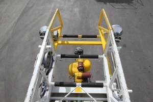 z-1808-clark-county-fire-department-2002-ferrara-aerial-refurbishment-055