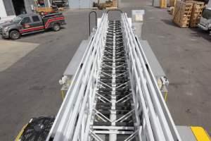 z-1808-clark-county-fire-department-2002-ferrara-aerial-refurbishment-056