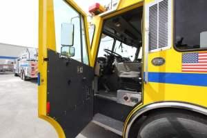 z-1808-clark-county-fire-department-2002-ferrara-aerial-refurbishment-057