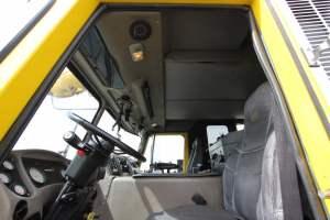z-1808-clark-county-fire-department-2002-ferrara-aerial-refurbishment-059
