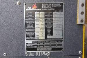 z-1808-clark-county-fire-department-2002-ferrara-aerial-refurbishment-060