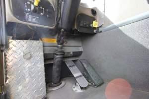 z-1808-clark-county-fire-department-2002-ferrara-aerial-refurbishment-061