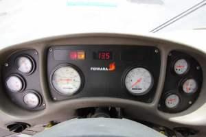 z-1808-clark-county-fire-department-2002-ferrara-aerial-refurbishment-062