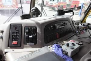 z-1808-clark-county-fire-department-2002-ferrara-aerial-refurbishment-063