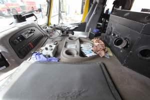 z-1808-clark-county-fire-department-2002-ferrara-aerial-refurbishment-064