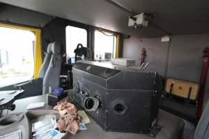 z-1808-clark-county-fire-department-2002-ferrara-aerial-refurbishment-065