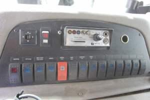 z-1808-clark-county-fire-department-2002-ferrara-aerial-refurbishment-066