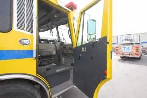 z-1808-clark-county-fire-department-2002-ferrara-aerial-refurbishment-068