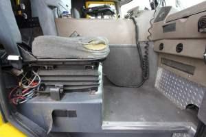 z-1808-clark-county-fire-department-2002-ferrara-aerial-refurbishment-069