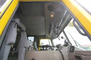 z-1808-clark-county-fire-department-2002-ferrara-aerial-refurbishment-070