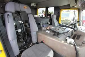 z-1808-clark-county-fire-department-2002-ferrara-aerial-refurbishment-071