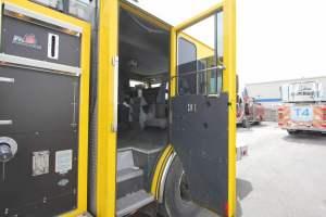 z-1808-clark-county-fire-department-2002-ferrara-aerial-refurbishment-073