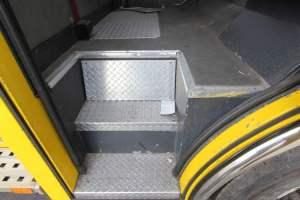 z-1808-clark-county-fire-department-2002-ferrara-aerial-refurbishment-074