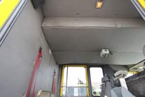 z-1808-clark-county-fire-department-2002-ferrara-aerial-refurbishment-075