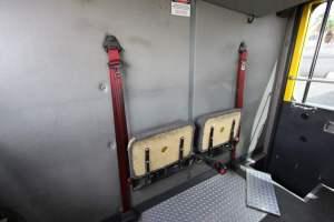 z-1808-clark-county-fire-department-2002-ferrara-aerial-refurbishment-077