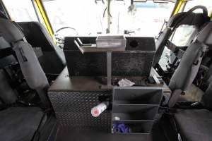 z-1808-clark-county-fire-department-2002-ferrara-aerial-refurbishment-078