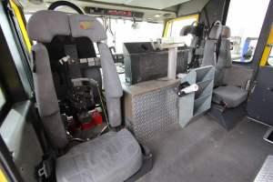 z-1808-clark-county-fire-department-2002-ferrara-aerial-refurbishment-079