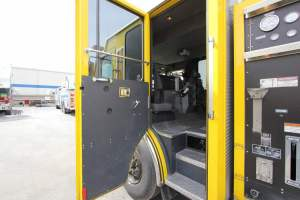 z-1808-clark-county-fire-department-2002-ferrara-aerial-refurbishment-082