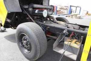 z-1808-clark-county-fire-department-2002-ferrara-aerial-refurbishment-083