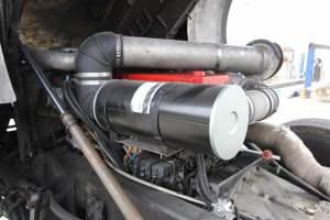 z-1808-clark-county-fire-department-2002-ferrara-aerial-refurbishment-084